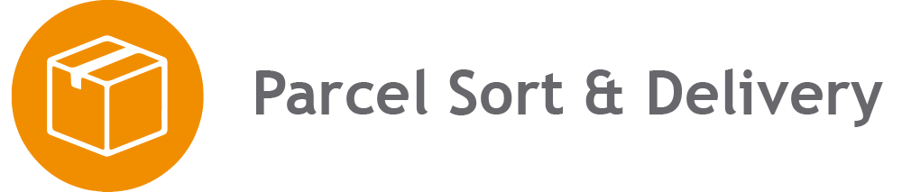 Parcel Sort & Delivery
