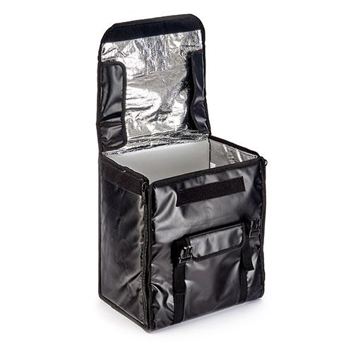 Toogoo-bag-black