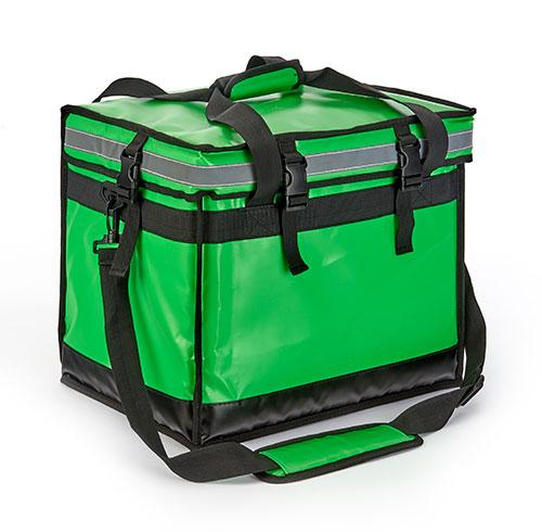 Toogoo-bag-green