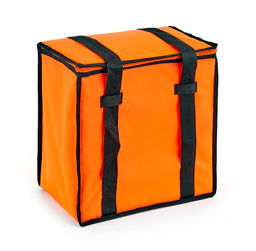 Toogoo-bag-orange