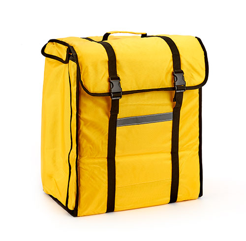 Toogoo-bag-yellow