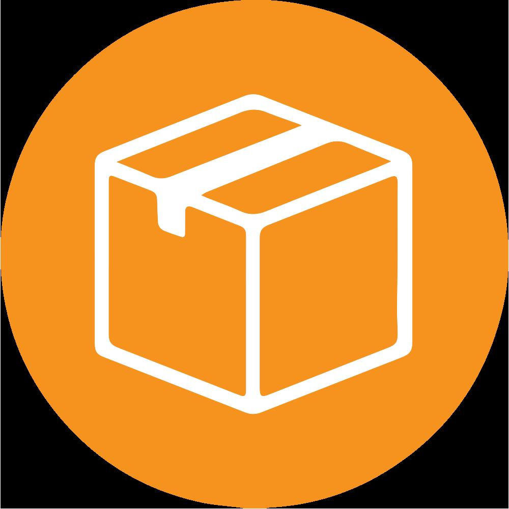 parcel-symbol
