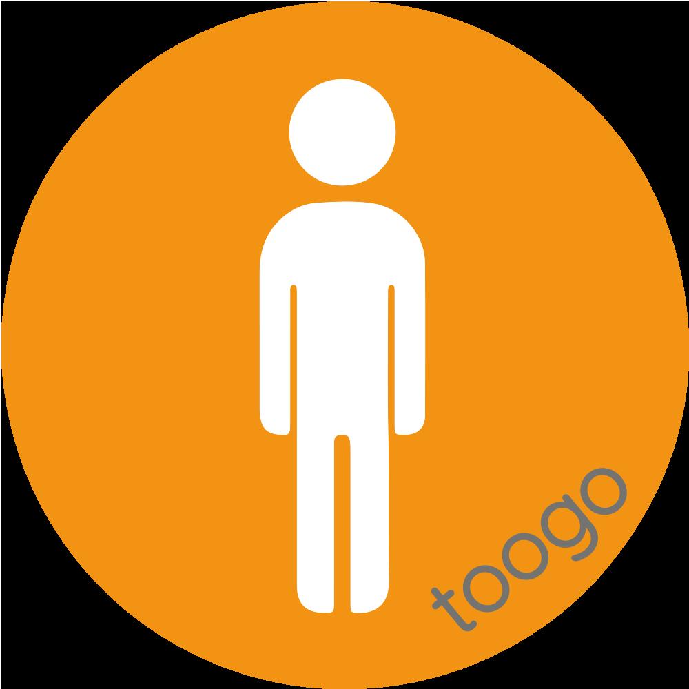 toogo-symbol